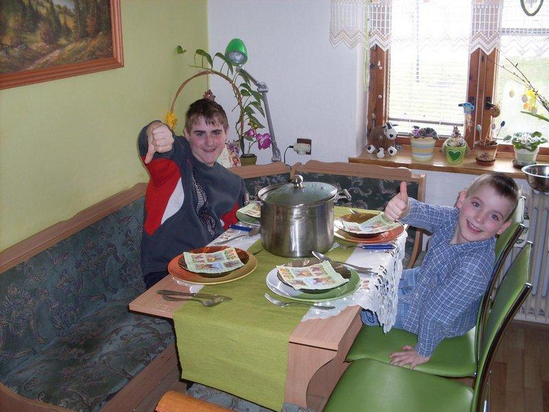 Tomáš a David-004